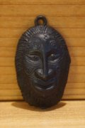 Native Mask チャーム 【13】