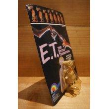 他の写真3: 80s E.T. TALKING WIND-UP 【A】
