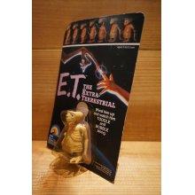 他の写真1: 80s E.T. TALKING WIND-UP 【A】