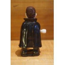他の写真2: ドラキュラ トコトコ人形