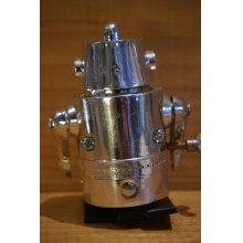 他の写真2: ブルマァク製 ロボット軍団 【C】