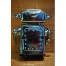 他の写真2: ブルマァク製 ロボット軍団 【E】