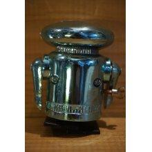 他の写真2: ブルマァク製 ロボット軍団 【B】