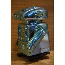 他の写真1: ブルマァク製 ロボット軍団 【E】