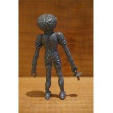 他の写真2: ORBITRON プラ人形