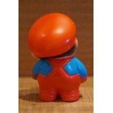 他の写真2: 無版権 スーパーマリオ ソフビ人形