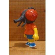 他の写真1: Bart as the Fly