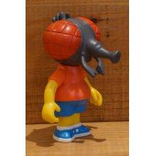 他の写真3: Bart as the Fly