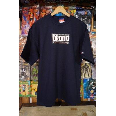 画像1: JUDGE DRODD Tシャツ