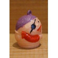 他の写真3: Pirates Finger Puppet