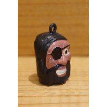 他の写真3: Pirates チャーム