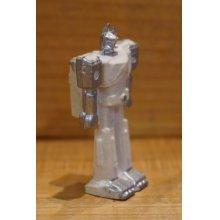 他の写真3: SPACE ROBOT ペンシルヘッド 【G】