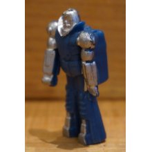他の写真1: SPACE ROBOT ペンシルヘッド 【I】