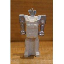 他の写真2: SPACE ROBOT ペンシルヘッド 【G】