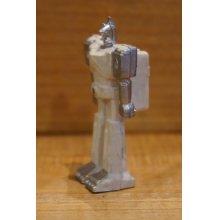 他の写真1: SPACE ROBOT ペンシルヘッド 【G】