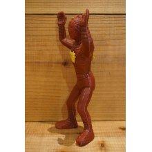 他の写真1: パチ物 スパイダーマン 人形