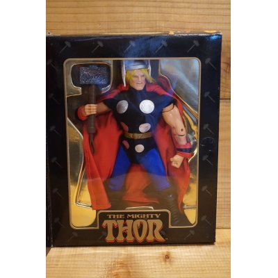 画像2: THE MIGHTY THOR