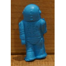 他の写真2: DIENER SPACE MAN ゴム人形 【B】