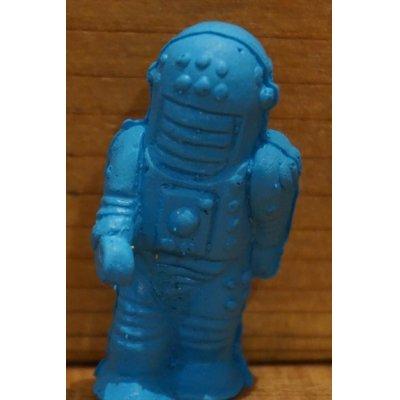 画像2: DIENER SPACE MAN ゴム人形 【B】