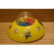 他の写真3: UFO ルーレット 駄玩具