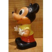 他の写真1: 70s ミッキーマウス ラバードール