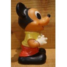 他の写真3: 70s ミッキーマウス ラバードール