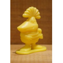 他の写真3: Screaming Yellow Zonkers 【B】