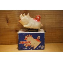 他の写真1: SHUDDER PIG 【A】