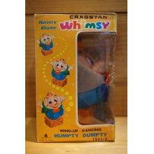 他の写真3: HUMPTY DUMPTY  WIND-UP