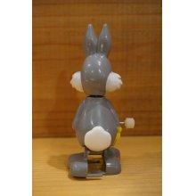 他の写真2: バックスバニー ゼンマイ人形
