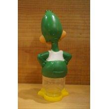 他の写真2: Plucky Duck 人形