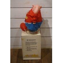 他の写真1: Moonies ジョーク人形