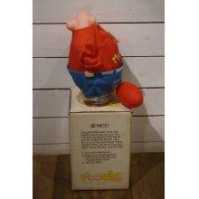 他の写真3: Moonies ジョーク人形