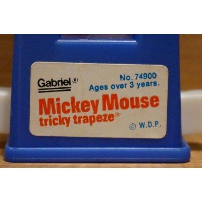 画像3: MICKEY MOUSE