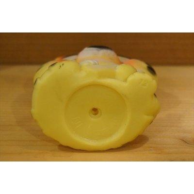 画像3: Tiger Squeeze Doll