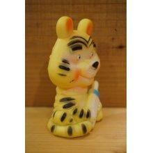 他の写真3: Tiger Squeeze Doll