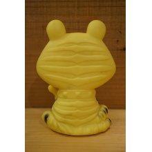 他の写真2: Tiger Squeeze Doll