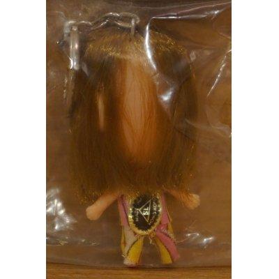 画像3: MINI HIPPIE【B】