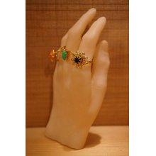 他の写真3: ソフビの手首【指輪付】