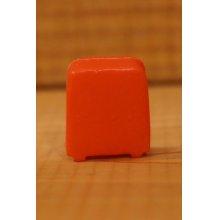 他の写真2: Flicker Mini TV Toy