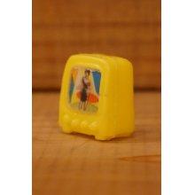 他の写真1: Flicker Mini TV Toy