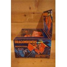 他の写真1: DRAGON RIDERS