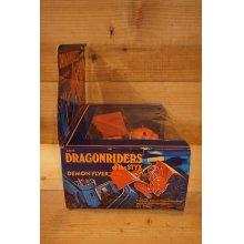 他の写真3: DRAGON RIDERS