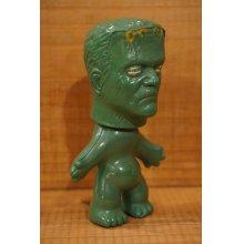 他の写真3: Frankenstein Troll