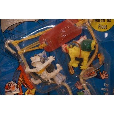 画像3: Poopa Trooper【B】