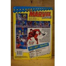 他の写真2: MARVEL SUPER HEROES