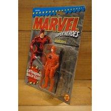他の写真1: MARVEL SUPER HEROES