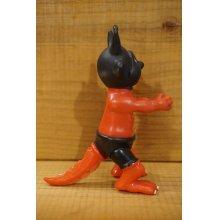 他の写真3: Devil Smurf Monster CLIP人形