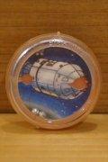 スペースシャトル ミニゲーム【B】