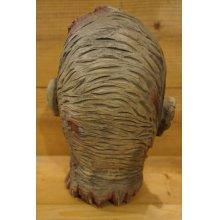 他の写真2: ゾンビの頭